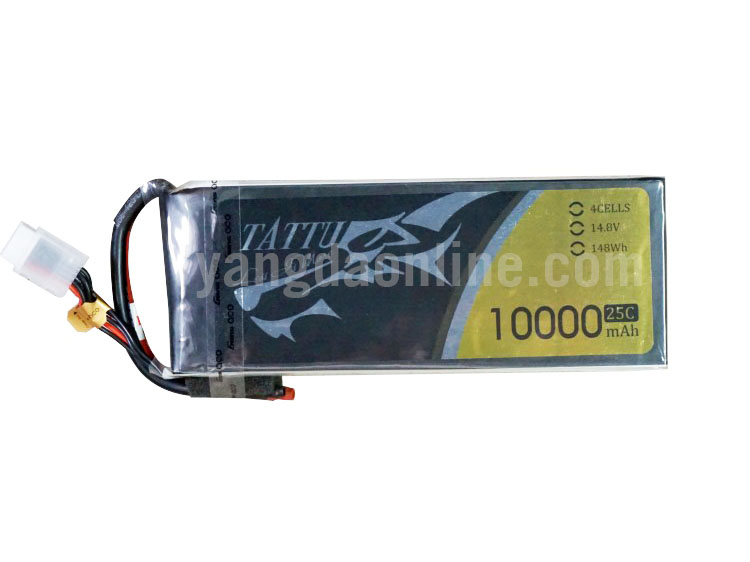 10000mah-4s-25c-no-plug-1.jpg