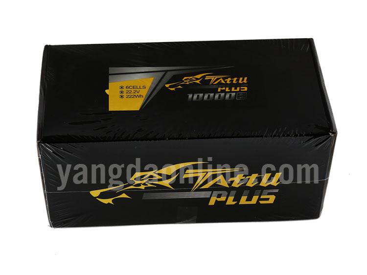 10000mah-6s-25c-smart-as150-xt150-1.jpg