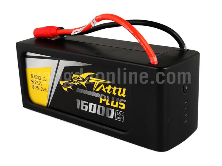 16000mah-6s-15c-smart-as150-xt150-3.jpg