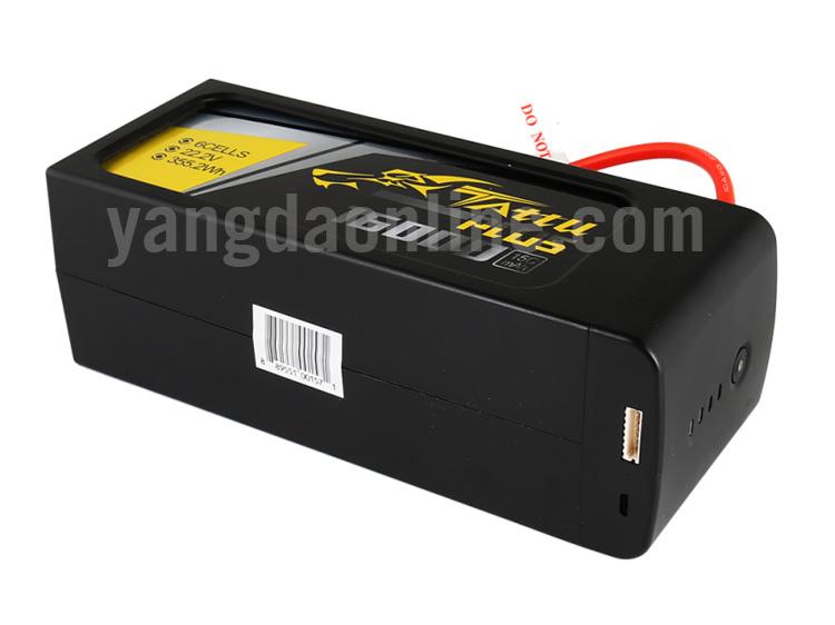 16000mah-6s-15c-smart-as150-xt150-5.jpg