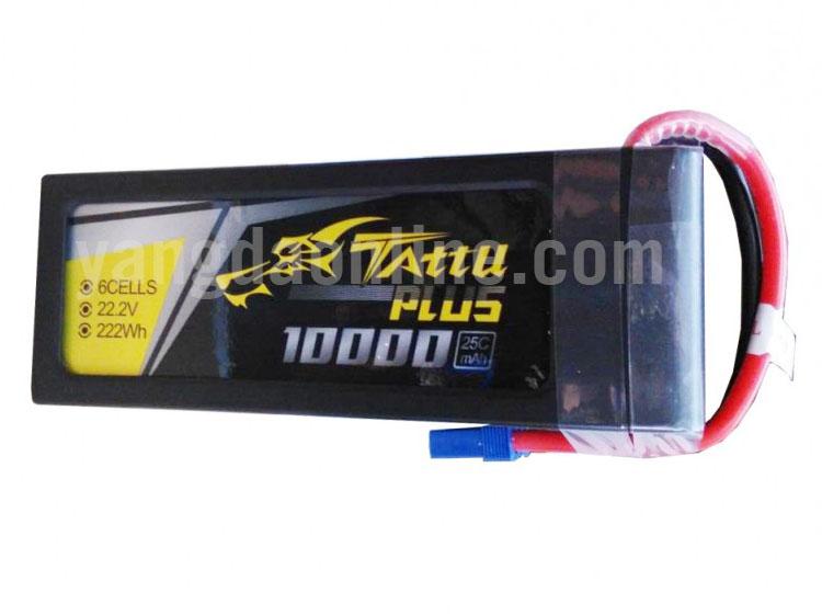 10000mah-6s-25c-smart-ec5-1.jpg