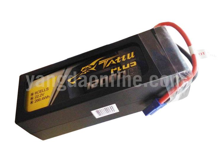 12000mah-6s-15c-smart-ec5-1.jpg