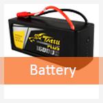 battery-2.jpg