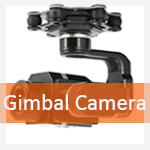 gimbal-camera-1.jpg