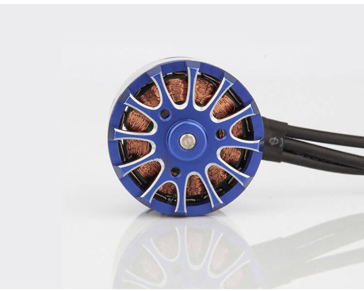 ld-power-fa2815-500kv-12.jpg