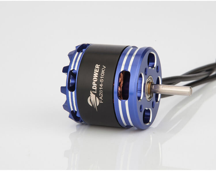 ld-power-fa2815-500kv-14.jpg