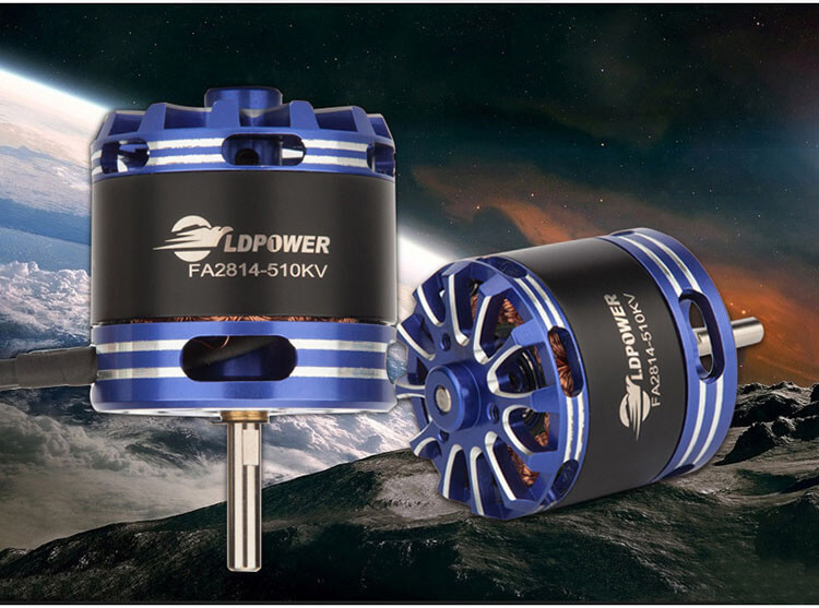 ld-power-fa2815-500kv-2.jpg