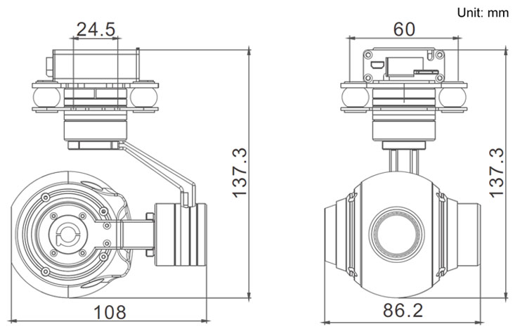 new-10x-7.jpg