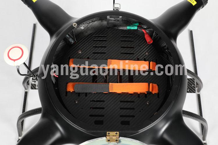 yd4-1000s-new-15.jpg