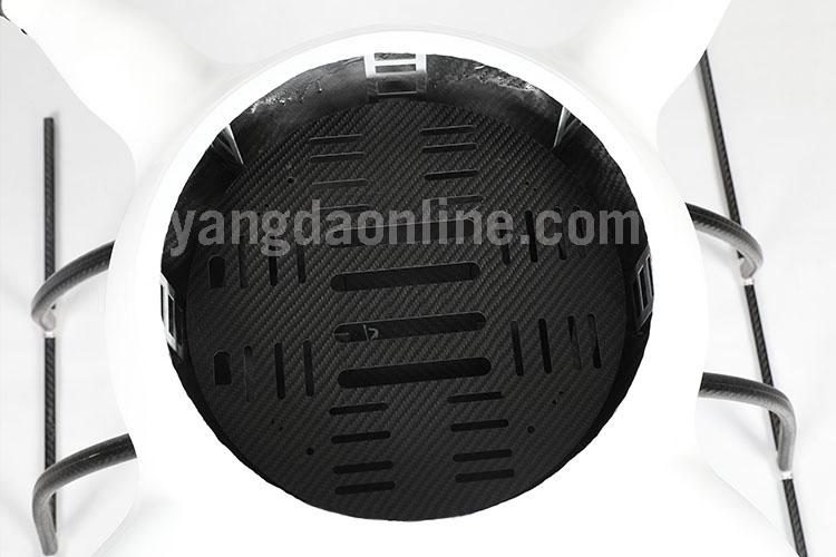 yd4-1000s-new-18.jpg